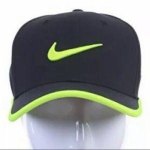 🔥 NIKE VAPOR CLASSIC 99 TRAINING HAT